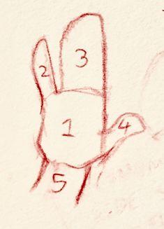 Hallo hast du irgendwelche tipps zum zeichnen von hnden friggin art resources want to know more about drawing tips drawingtips drawing drawingtips tips croquisfacile drawing drawingtips easysketch einfacheskizze tips Hand Drawing Reference, Art Reference Poses, Anatomy Reference, Drawing Techniques, Drawing Tips, Drawing Hands, Drawing Ideas, Mouth Drawing, Sketching Tips
