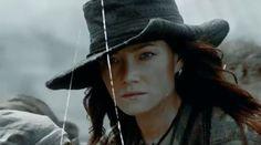 Black Sails Starz, Elizabeth Swann, Elcin Sangu, The Shepherd, Pirates Of The Caribbean, Black Widow, Sage, Sailing, Poses