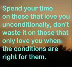 spend your time life quotes quotes quote life quote by PHguy Life Quotes Love, Great Quotes, Quotes To Live By, Inspirational Quotes, Quote Life, Life Motto, Motivational Thoughts, Uplifting Quotes, Awesome Quotes