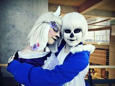 Forgot to post that one @luddy_robotbabe as Toriel #Sans #sansundertale #undertale #Undertalesans #sanscosplay #Cosplaysans #undertalecosplay #cosplayundertale #Makeup #cosplaymakeup #Cosplay #Costume #Rinkurose #Toriel #TorielUndertale #Torielcosplay #Soriel