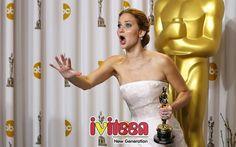 """Series """"The Hunger Games"""" - Điềm lành cho sự nghiệp của các sao? - http://www.iviteen.com/series-the-hunger-games-diem-lanh-cho-su-nghiep-cua-cac-sao/ Vào năm 2011, cả Hollywood phát sốt trước thông tin hãng Lionsgate bắt đầu quá trình tìm kiếm diễn viên để chuyển thể The Hunger Games . Ở thời điểm đó, tác phẩm văn học của Suzanne Collins rất nổi tiếng ở Mỹ, và phiên bản điện ảnh gần như chắc"""