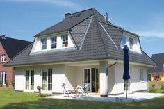 Breyer & Seck Bau - Villa Pretiosa