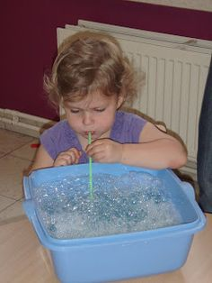 Peuterklas: 1KE: Thema: Water The Ocean, Summer Decoration, Under The Sea Theme, Jungle Theme, Reggio Emilia, Autumn Theme, Psg, Fine Motor Skills, In Kindergarten
