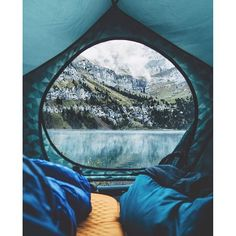 : @theolator Who's going camping this weekend? #visualsoflife #visualsofearth