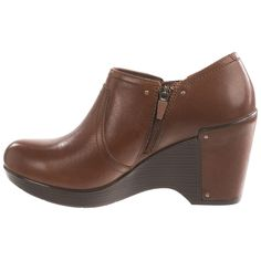 dansko boots with slim pants - Google Search
