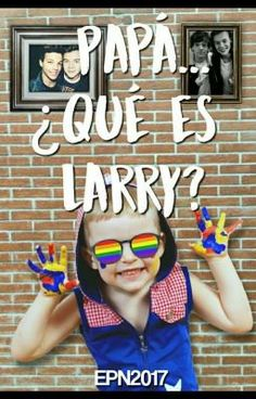 Read 62 from the story Papá. Larry Stylinson, Wattpad, Fanfiction, I Want To Leave, I Messed Up, Celebs