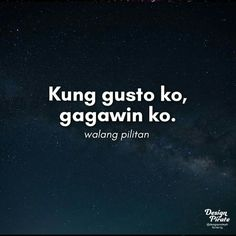 Filipino Quotes, Tagalog Quotes, Qoutes, Hugot Quotes, Spoken Word Poetry, Pick Up Lines, Funny Quotes About Life, Ig Story, Eccentric