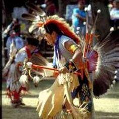 Native American Wisdom, Native American Regalia, Native American Artwork, Native American Women, Native American History, American Indian Decor, Trail Of Tears, Tribal People, Native Style