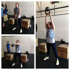 Crossfit in. Crossfit Competitions, Bowie, Posts, Jeans, Blog, Kids, Home Decor, Children, Homemade Home Decor