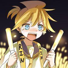 Len Y Rin, Vocaloid Len, Kagamine Rin And Len, I Love Anime, All Anime, Vocaloid Characters, Anime Mems, Anime Galaxy, Anime Best Friends