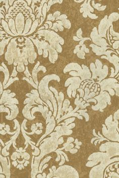Check out this wallpaper Pattern Number: RB51201 from @American Blinds and Wallpaper � decorate those walls!