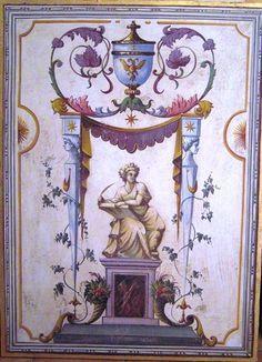 italian renaissance grotesque - Cerca con Google