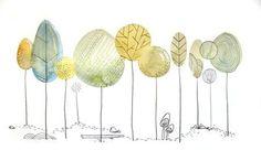 1000+ images about illustrator * Cécile Hudrisier on Pinterest ...