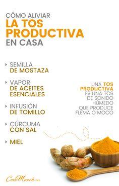 Natural Home Remedies, Natural Healing, Healthy Tips, Healthy Recipes, Honey Benefits, Health Advice, Wellness Tips, Natural Medicine, Herbalism