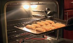 tostowa przekaska (8)
