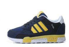 http://www.jordannew.com/adidas-zx850-women-dark-blue-yellow-christmas-deals.html ADIDAS ZX850 WOMEN DARK BLUE YELLOW ONLINE Only $71.00 , Free Shipping!