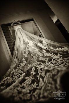 #weddingdress #dressideas #inspriration #weddingideas #fashion #weddingdresses #bridetobe #gettingmarried #luxurywedding #luxuryphotography #topweddingphotographer