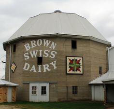 North Indiana Amish Country Fall 2012