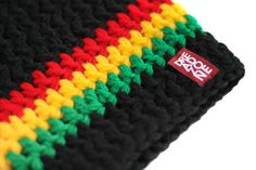 • GENERAL INFORMATIONS:  The hat DreadLove RASTA is dedicated to persons who have dreads, dreadlocks and braids. The hat is made of high quality materials, making it soft and pleasant to the touch. It has a elastic sewn, which perfectly keeps it on the forehead. The width of the cap allows you to hide even long dreadlocks. Loose weave provide greater flexibility and breathability headgear.  • DIMENSIONS:  Length - approx. 14.5 in. Width - approx. 10 in. The maximum width - approx. 12.5 in…
