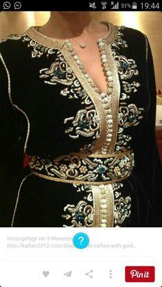 Fashion iman