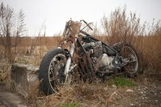 two years after the tsunami… unclaimed motorcycle, Sendai Sendai, Tsunami, Motorcycles, Bike, Vehicles, Bicycle, Tsunami Waves, Bicycles, Car