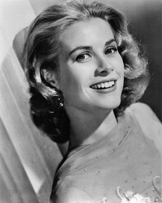 Grace Kelly - celebrity, beauty