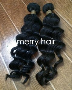 Email:merryhairicy@hotmail.com  Skypemerryhair05 Whatsapp:8613560256445 #wholesalehair #brazilianhair #peruvianhair #malaysianhair #virginhumanhair #wigs #hairshop  #virginhair #extensions #hairweft #hairfactory #hair #hairextension #Indianhair
