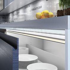 Kitchen Lighting | Sensio
