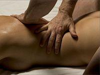 Massage tantrique Barcelona with Mónica tántrica.  le meilleur massage tantrique individuel et indépendant