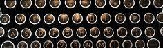 Why Do We Write?