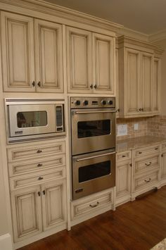 Aristokraft cabinet finishes glazes kitchen ideas for Aristokraft oak kitchen cabinets