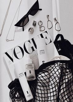 Boujee Aesthetic, Aesthetic Collage, Aesthetic Pictures, Black And White Picture Wall, Black And White Pictures, Black White, Bedroom Wall Collage, Photo Wall Collage, Black Aesthetic Wallpaper