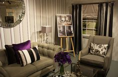 Click this way for your first look at spring / summer 2014 from press day. Sims Videos, Laura Ashley, Summer 2014, Dream Homes, House, Spring, Blog, Home Decor, Ideas