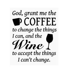 Primitive Stencil for Signs God Grant Me The por ShaysStencils Coffee Stencils, Sign Stencils, Primitive Signs, My Coffee, Coffee Shop, Give It To Me, Poster, Wine, God