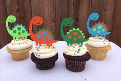 sweet party dinosaurios - Buscar con Google