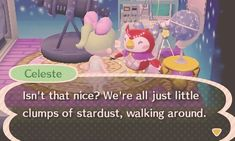 I'm a 22 year old girl who posts vaporwave images, comforting images, and other aesthetically pleasing things. Animal Crossing Memes, Allison Argent, Chaotic Neutral, Animal Games, Wholesome Memes, Bad Timing, New Leaf, Reaction Pictures, My Friend