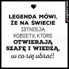Znalezione obrazy dla zapytania śmieszne cytaty Life Quotes, Funny Quotes, Just Smile, Good Thoughts, Man Humor, Motto, Quotations, Texts, Haha