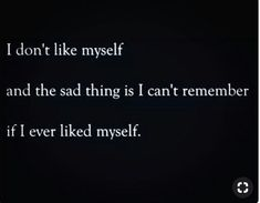 Trendy ideas for quotes sad hurt worthless words Dark Thoughts, Random Thoughts, Depression Quotes, True Quotes, Qoutes, Deep Quotes, Super Quotes, I Can Relate, Meaningful Quotes
