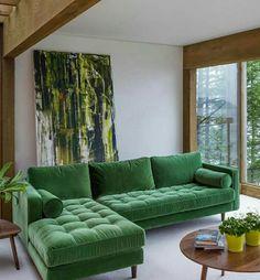 Zening life: 108 - SUAVE VELUDO - Soft velvet