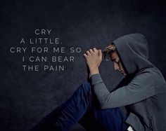 Image via We Heart It #blondeboy #blue #bob #boy #christian #cry #fall #feel #feeling #feels #flame #gray #hammer #holds #hoodie #Hot #jacket #lovestory #lucky #model #music #nike #pain #photograph #photos #photoshoot #polaroid #quote #quotes #regret #romance #sad #sadsong #sadness #slow #smith #song #songs #story #tumblr #wallpaper #winter #musics #edits #nofriend #quoteoftheday #wattpad #slowsong #christiansong #love #luckyblue #luckybluesmith
