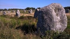 carnac-menhirs_blog detours du monde