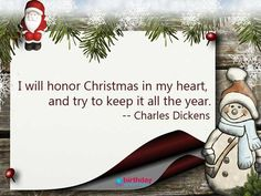 69 Inspirational Christmas Quotes of All Time to Celebrate the Christmas Christmas Quotes, Time To Celebrate, All About Time, Inspirational, Celebrities, Birthday, Holiday, Vacations, Celebs