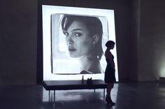 Imagem de natalie portman, closer, and movie