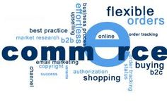 Openwave develops E-commerce solutions using custom made carts where the shopping carts are developed as per the client's requirement with a personalized touch-->http://www.openwavecomp.com/ecommerce_solutions.html