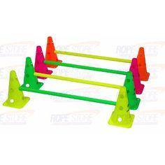 http://produto.mercadolivre.com.br/MLB-690592624-kit-cones-dermacatorio-furados-com-8-pecas-kit-4-barreiras-_JM