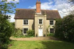 Savills | Property for sale in East Anglia, England