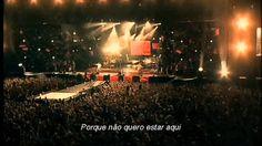 BRUNO E MARRONE   Choram as Rosas  Full HD 1080P)   YouTube