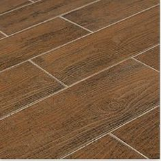 BuildDirect®: Salerno Porcelain Tile - Timber Stone Collection HD $1.55/sqft if you buy 201+ sq feet