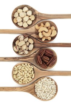 Go nuts! Nuts like walnuts, pecans, Brazil nuts, and pistachios contain many vitamins, minerals and essential fatty acids that aid in boosting metabolism. Just don't get too crazy. A handful is more then enough.     Boost Your Metabolism hack