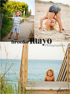 family portraits, Beach Portraits, family photography, Outer Banks Family photography, OBX, family beach portraits, Brooke Mayo Photographers, www.brookemayo.com